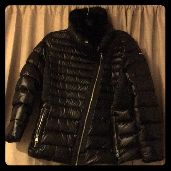 c36b11939a4 Karl Lagerfeld Jackets   Coats